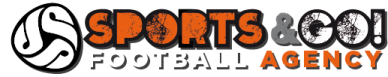 Sports & Go! Football Agency